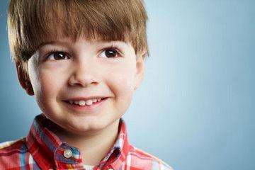 Праздник и день рождения для ребенка 9 лет